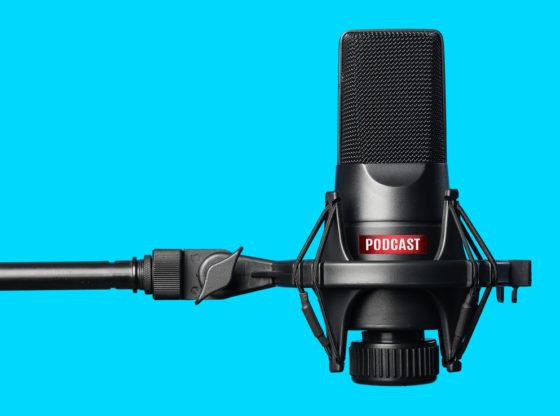 Koje podkaste slušaju domaći podkasteri? Preporuke omiljenih emisija