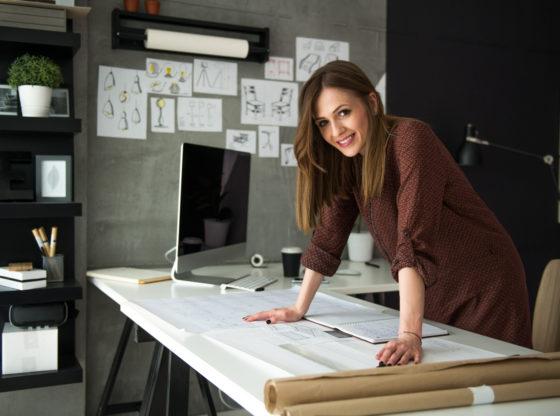 Žensko preduzetništvo —kako stojimo?