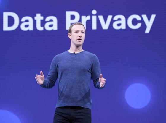 Najveći izazovi budućnosti – Osnivač Fejsbuka razgovara sa istaknutim istoričarem