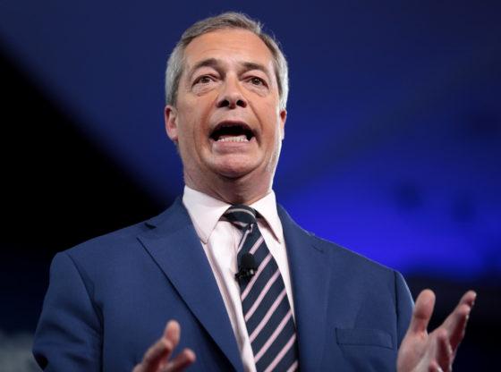 Rezultati evropskih izbora - ima li pobednika i gubitnika?