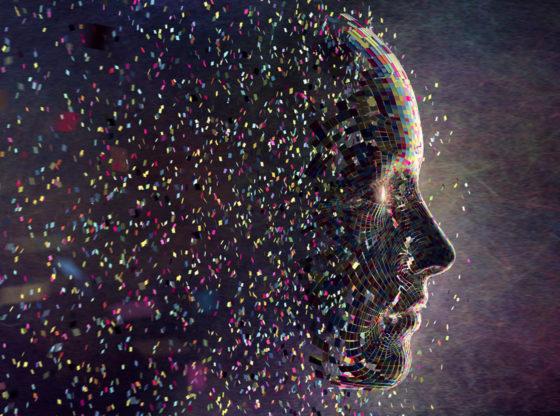 """Prečica ka budućnosti? Prikaz knjige """"Superinteligencija: putevi, opasnosti i strategije"""""""