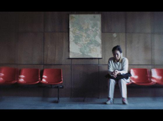 Film o kršenju ljudskih prava u Srbiji i Kini ipak nije zabranjen – šta se desilo?