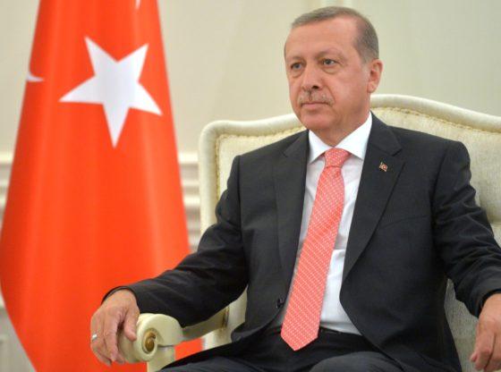 Politika se vodi na lokalu - lekcije za opoziciju iz Turske