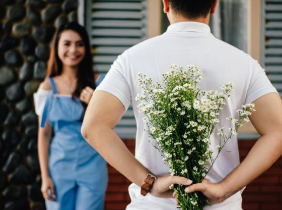 Kako dejting aplikacije menjaju naše ljubavne živote