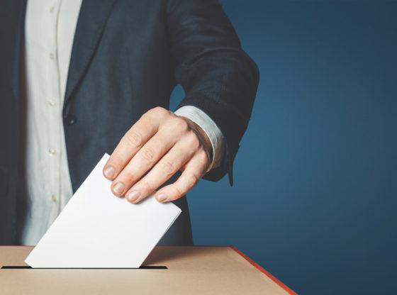 Obavezno glasanje: čemu služi, a uz to i ne radi