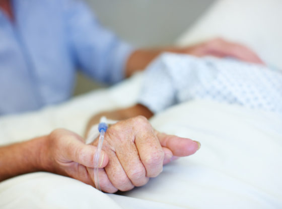 Da li treba dozvoliti eutanaziju u Srbiji? Izmene novog zakona
