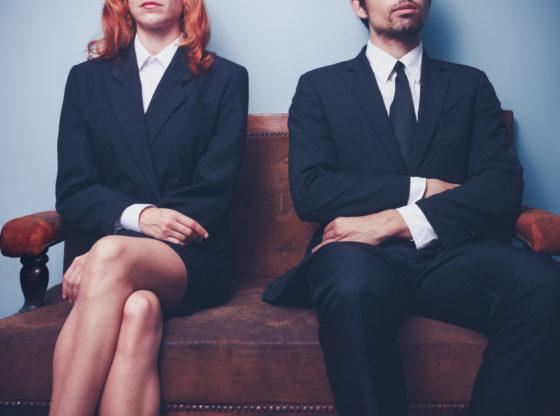 Nije silovanje ako je u braku – ovo misli svaki peti student u Srbiji