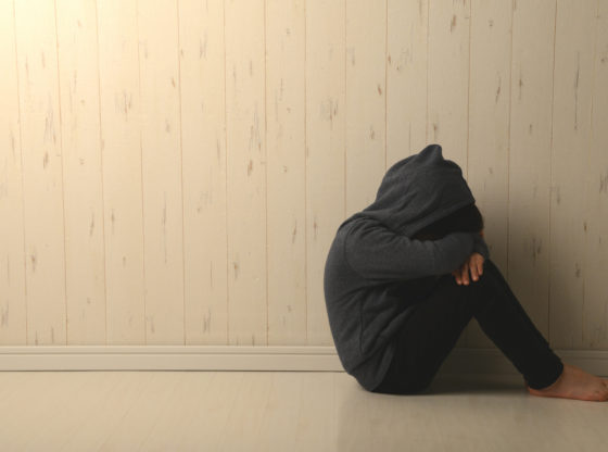 70% ljudi u Srbiji sa traumama iz detinjstvu – novo UNICEF istraživanje
