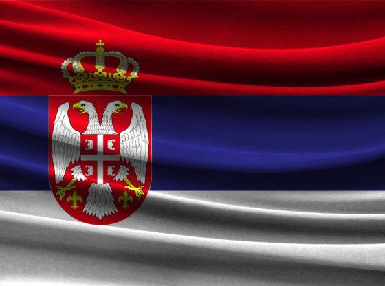 Svetska zavera protiv Srba – istraživanje o teorijama zavera