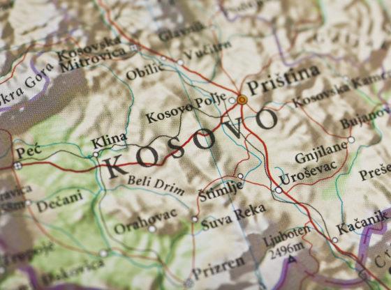 Dva predloga opozicije za Kosovo – deklaracija o pomirenju i principi sporazuma