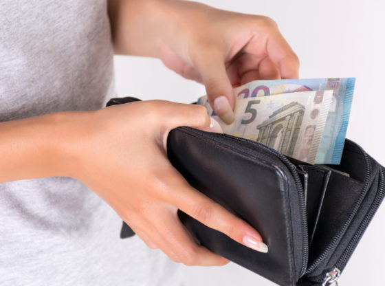 Šakom i kapom – koliko plaćamo državne subvencije?