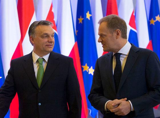 "Protiv zloupotrebe demokratije: BIRN lansirao novu platformu ""Reporting Democracy"""