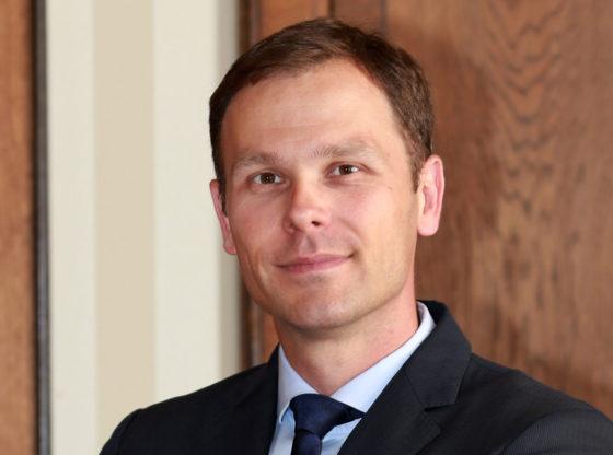 6 godina spornog doktorata Siniše Malog