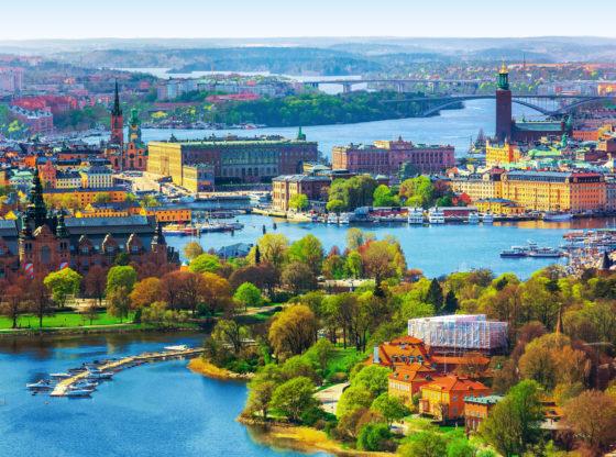Kako je Švedska postala bogata? Lekcije za Srbiju