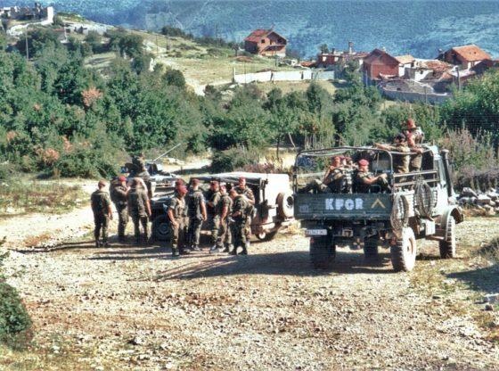 Nema pravde za zločine na Kosovu – novi Human Rights Watch izveštaj