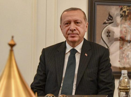 Šta pobeda opozicije u Istanbulu znači za Tursku i Erdogana?