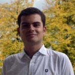Kristijan Fidanovski