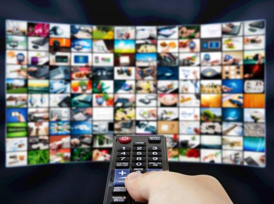 Kako OEBS posmatra medije tokom izbora?