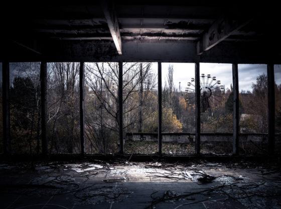 Instagram i Černobilj – da li je selfi odraz nepoštovanja?
