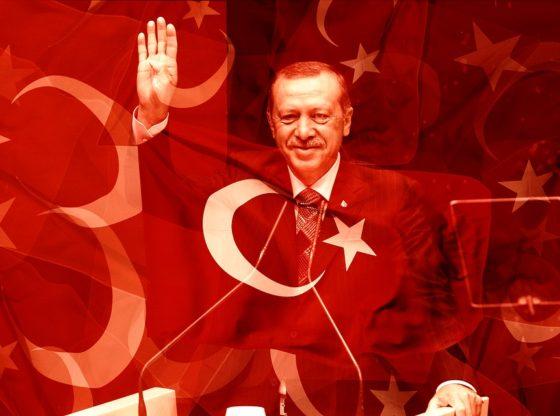 Psihologija gubitaka i istanbulski izbori - zašto je glasanje ponovljeno?