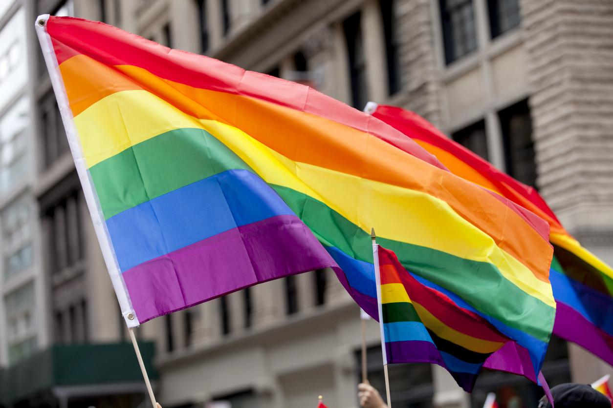 Zašto nam i dalje treba Prajd? O nasilju nad LGBT+ osobama u Srbiji