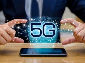 5G mreža – šta je, kada dolazi i šta donosi?