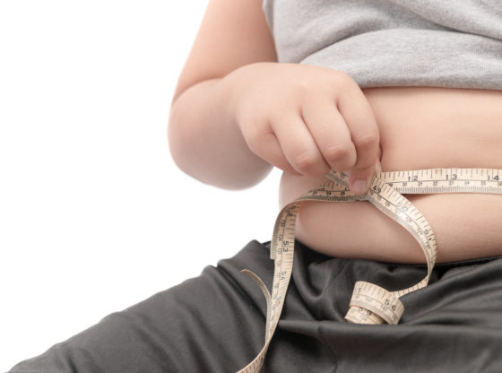Gojaznost kod dece 10 puta veća nego pre 20 godina – rezultati novog istraživanja