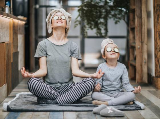 Šta je meditacija, kako se meditira i čemu to služi?