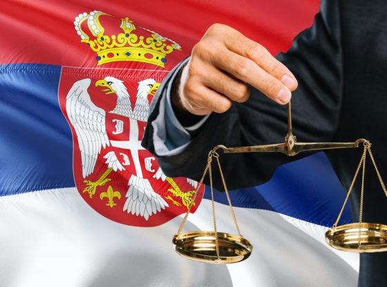Kako i zašto se menja Ustav Srbije?
