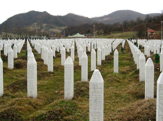 Kako Srbija vidi genocid u Srebrenici 24 godine kasnije?