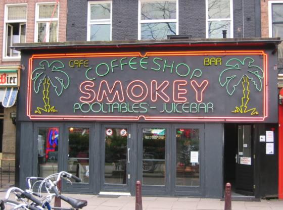 Kakvi su efekti dekriminalizacija marihuane u Holandiji?