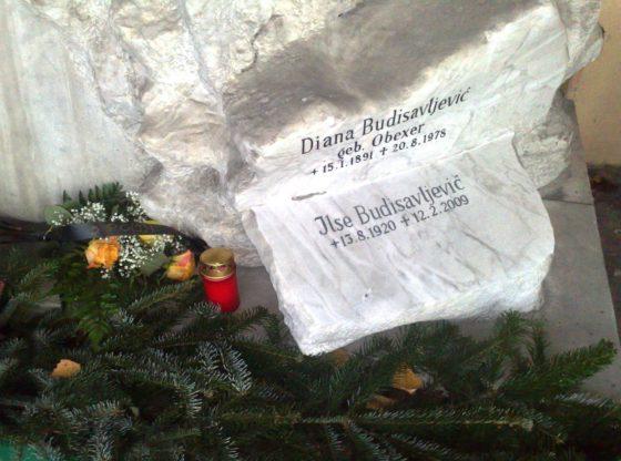 """Dnevnik Diane Budisavljević"" – spomenik empatiji u vremenu zla"