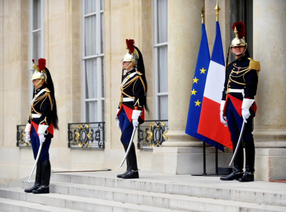 Srbija i Francuska: prijateljstvo, mesta sećanja, ekonomska saradnja