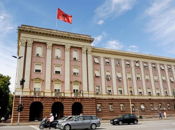 Kakve su posledice bojkota parlamenta u Albaniji? Nova studija Vestminsterske fondacije za demokratiju