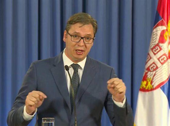 Vučićeve nove investicije – zašto privreda Srbije ne raste brže, jače, bolje?