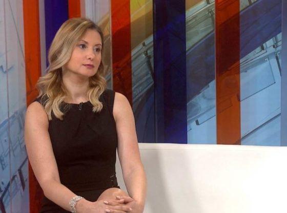 Jerkov za Talas: Ne može svrha naše politike biti da bojkotujemo izbore