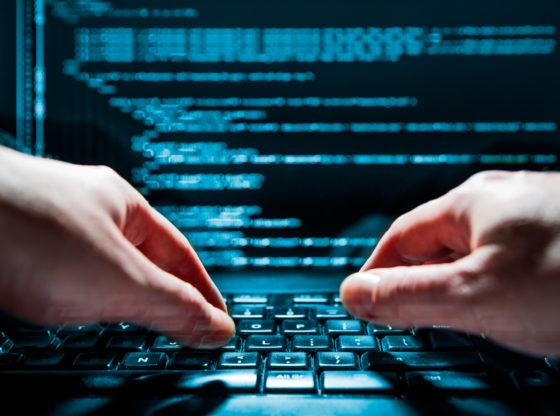 Hakerski napadi: opomena slabim sistemima zaštite ličnih podataka