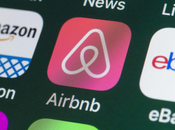 Airbnb - šta gradovi dobijaju, a šta gube?