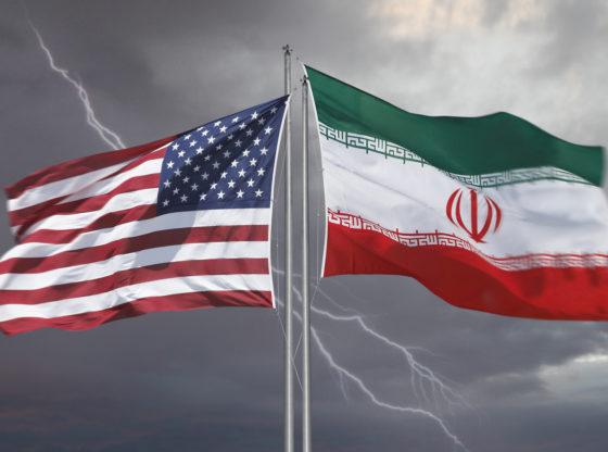 Kakva je budućnost iranskog nuklearnog sporazuma?