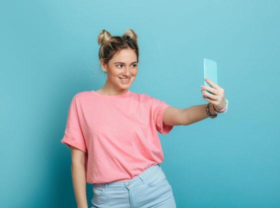 FaceApp aplikacija – ima li razloga da brinemo?