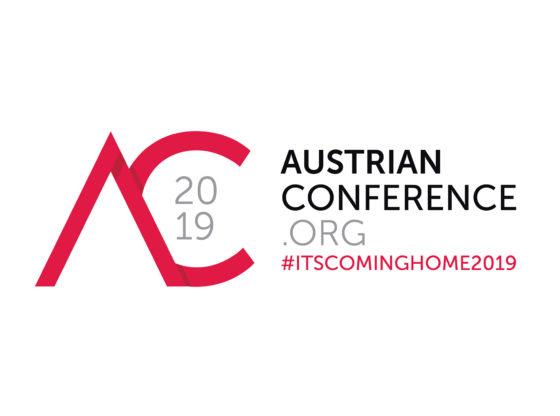 Austrijska škola ponovo u Beču – međunarodna konferencija o ekonomiji, filozofiji, idejama liberalizma