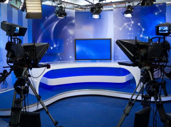 Da li je 6 meseci slobodnih medija dovoljno da opozicija izađe na izbore?