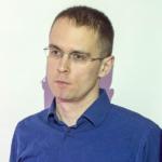Ivan Stanojević