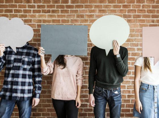 Nova lica srpske politike - šta predlažu mladi?