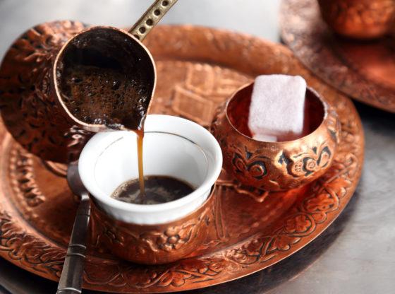 Koliko plaćamo akcize na kafu – i zašto?