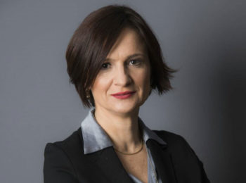 Vesna Marjanović za Talas: Moramo da otvorimo ozbiljnu diskusiju u DS-u