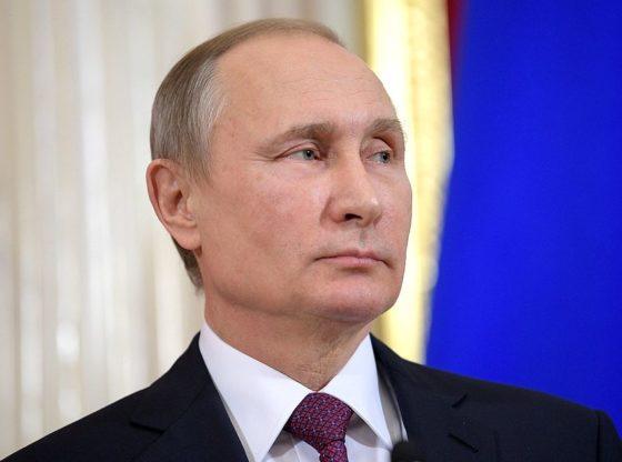 Kako protesti u Rusiji ugrožavaju Putina?