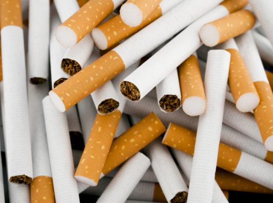 Koliko će nam poskupeti cigarete na putu ka EU?