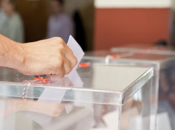 Birački spisak – izvor nepoverenja