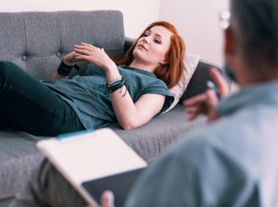 Vrste psihoterapije – kako da razlikujete pristupe u psihoterapiji?